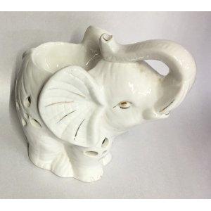 Horno Elefante