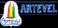 Artevel - La Casa De Las Velas